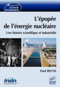 L'Epopee de L'Energie Nucleaire [FRE]