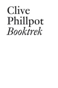 Clive Phillpot: Booktrek