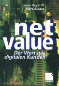 Net Value [GER]
