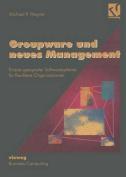 Groupware und Neues Management [GER]