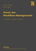 Praxis des Workflow-Managements [GER]