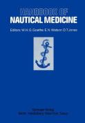 Handbook of Nautical Medicine