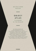 Object Atlas