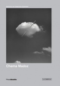 Chema Madoz (Photobolsillo)