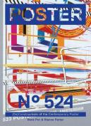 Poster No. 524
