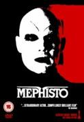 Mephisto [Region 2]
