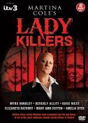Martina Cole's Lady Killers [Region 2]