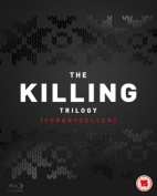 The Killing Trilogy  [Region B] [Blu-ray]