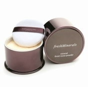 Fresh Minerals mineral finish loose powder Biege 905550 11g