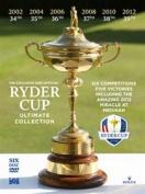 Ryder Cup [Region 2]
