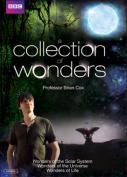 Wonders of the Solar System/Wonders of the Universe/Wonders of...