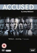 Accused: Series 1 [Region 2]