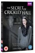 Secrets of Crickley Hall [Region 2]