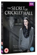 Secrets of Crickley Hall [Region 2]