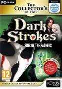 Dark Strokes