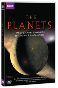 The Planets [Region 2]