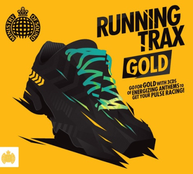 Ministry of sound running trax gold various artists for 1234 get on the dance floor mp3 song free download