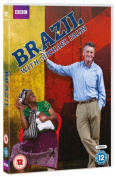Michael Palin's Brazil [Region 2]