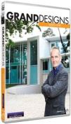Grand Designs: Series 9 [Region 2]