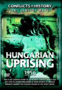 Hungarian Uprising 1956 [Region 2]