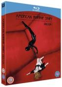 American Horror Story [Region B] [Blu-ray]