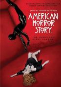 American Horror Story [Region 1]