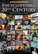 Encyclopedia of the 20th Century [Region 1]
