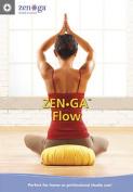 ZEN-GA Flow [Region 1]