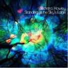 Standing at the Sky's Edge [Bonus Track]