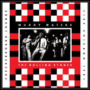 Live at the Checkerboard Lounge Chicago 1981 [2LP/]  *
