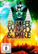 Earth Wind and Fire [Region 2]