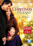 The Christmas Pageant [Region 1]