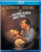 The Postman Always Rings Twice [Region 1]