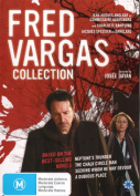 Fred Vargas Collection  [Region 4]