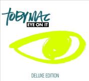Eye on It [Deluxe Edition] [Digipak]