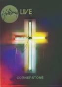 Hillsong Live: Cornerstone [Region 1]