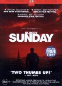 Bloody Sunday [Region 4]