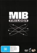 Men in Black Trilogy  [Region 4]