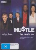 Hustle: Series 3 [Region 4]