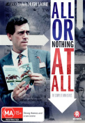 All or Nothing At All [Region 4]