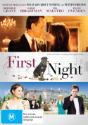 First Night (Cosi)
