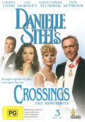 Danielle Steel: Crossings