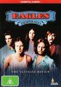 Eagles: Desperado [Region 4]