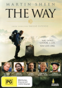 The Way [Region 4]