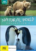 BBC Natural World Collection [Region 4]