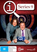 QI: The H Series [Region 4]