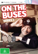 On the Buses: Series 1