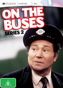 On the Buses: Series 2