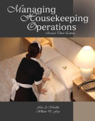 Managing Housekeeping Operations with Answer Sheet (Ahlei)