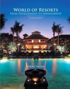 World of Resorts